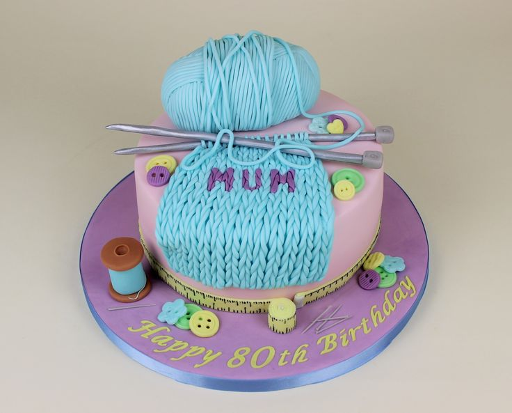 171 Best images about Celebration cakes - by Alice Carley on Pinterest Insi...