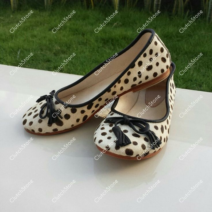 Balerina shoes pony hair available size 36-42, IDR : 385.000 exclude shipping