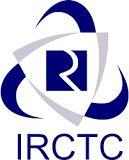https://en.wikipedia.org/wiki/File:IRCTC_Logo.svg
