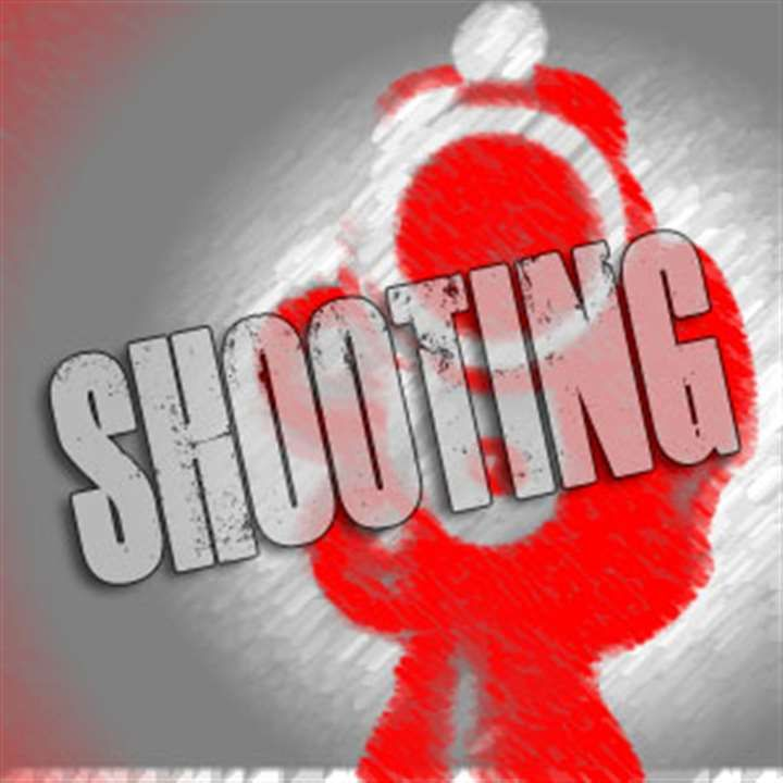 ELIZABETHTON — A county man accidentally shot himself in the leg over the weekend.