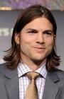 From IMDb: Kutcher to Play Steve Jobs in Biopic Jobs