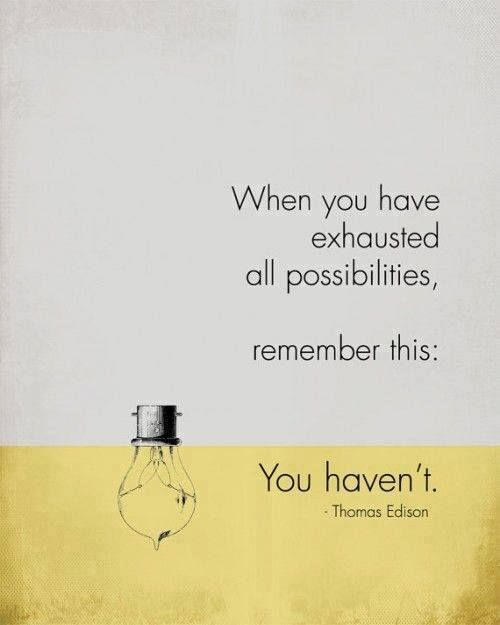 Best 25+ Resilience Quotes Ideas On Pinterest