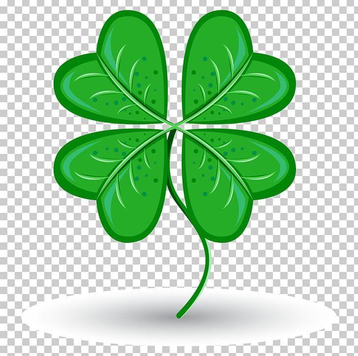 Saint Patricks Day Four Leaf Clover Symbol Luck Png 4 Leaf Clover Clover Clover Border Clover Leaf Clovers Clover Leaf St Patricks Day Clover