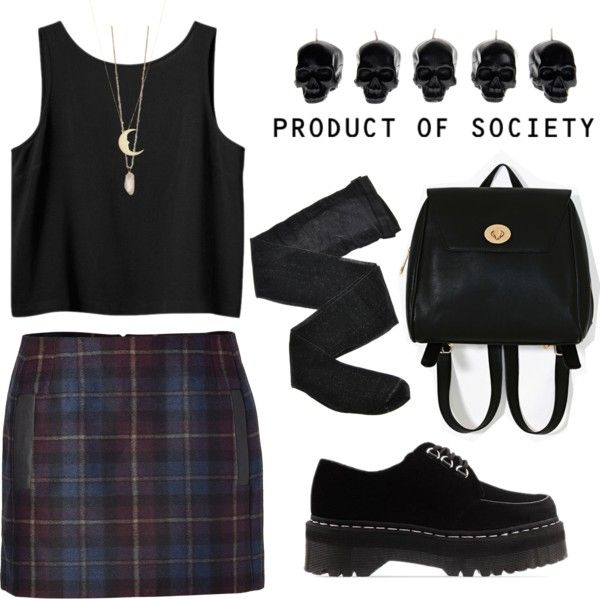 """Untitled #70"" by soniaelise ❤ liked on Polyvore"