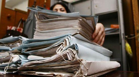 Functionarii Primariei Sectorului 6 au solutionat, pe parcursul anului trecut, un numar de 44.500 de sesizari, printre acestea numarandu-se si unele mai speciale, precum organizarea unui referendum pe