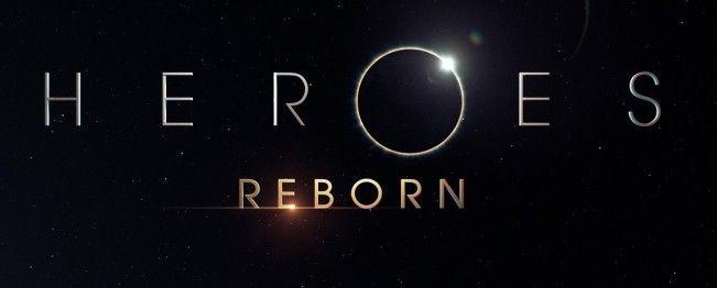 Découvrez un premier vrai trailer et une description pour Heroes Reborn qui arrive en septembre prochain.