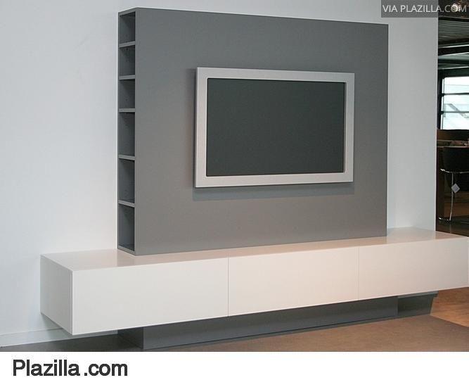 Eindelijk een Ikea in Zwolle - Plazilla.com