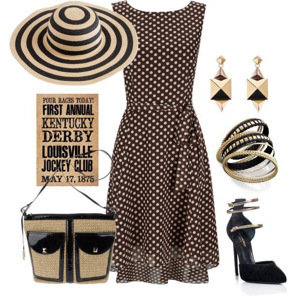 love the dress - Polyvore,CHEAP FASHION DRESSES ON SALE