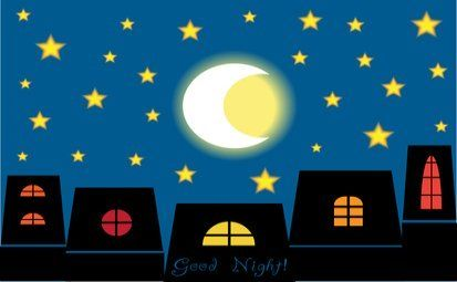 Speech Therapy Activities Using Good Night Moon: Yes/No and WH Questions, Categorization, Synonyms/Antonyms, Verbal Expression, Auditory Comprehension, Fluency, Articulation