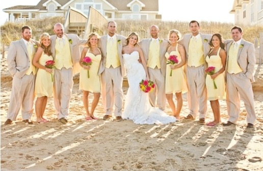 1000 Ideas About Beige Bridesmaid Dresses On Pinterest: 1000+ Images About Wedding Attire For The Men On Pinterest