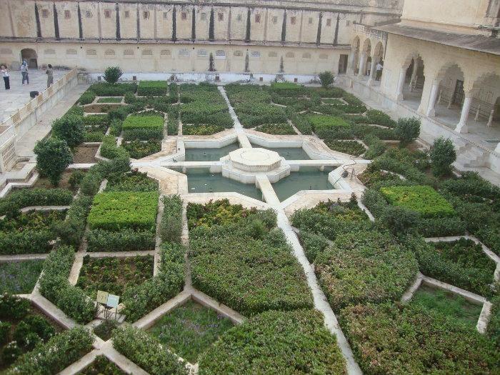 Mughal Garden Rashtrapati Bhawan 2013 Google Search