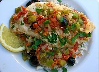 Mediterranean Chicken & Rice: Food Recipes, Mediterranean Chicken, Chicken Recipes, Yummy Recipes, Chicken Dishes, Greek Recipes, Easy Recipes, Lauren Latest, Chicken Rice