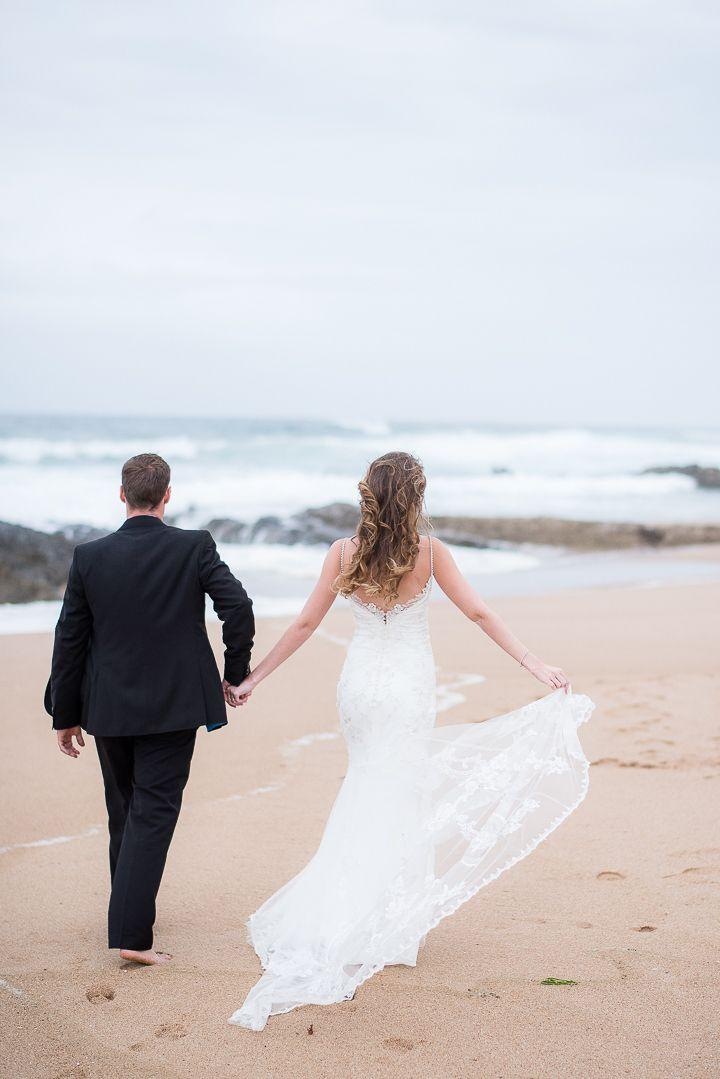 best 25  ocean blue weddings ideas on pinterest