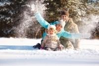 Silvestr 2012: http://vsemina.cz/rodinna-dovolena/silvestrovsky-pobyt-pro-rodiny-v-cr