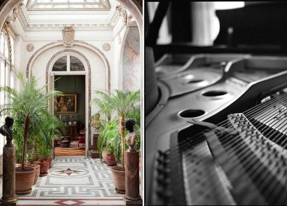 hip-paris-blog-january-events-piano-jacquemart-andre