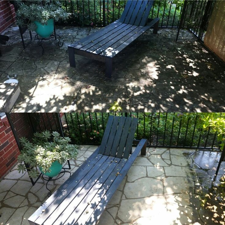 Pin By Katie Flores On Backyard Ideas