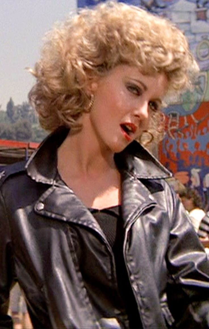 the classical film grease essay In this paper, the task was to write a movie review of the late '70s film grease this sample is therefore a movie review of this movie.
