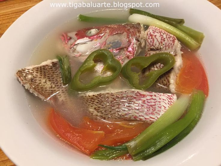 17 best images about filipino fish recipe on pinterest for Filipino fish recipes