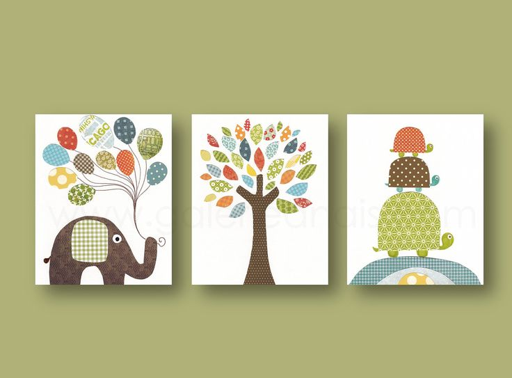 25 beste idee n over jongen muur decor op pinterest kinderenkamers decor en grote wanddecoraties - Kwekerij verf ...