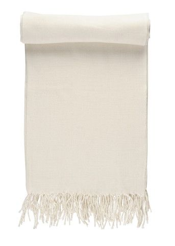100% Merino wool meditation throw from Eco brand Linum.. £62 at The Nordic Angel Lifestyle Boutique.