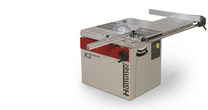 ... sliding table saw for sale sliding table attachment see more pin 1