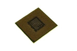 Intel Core Pentium Prozessor B960 (2,2 GHz) for Acer TravelMate 5760Z-B9704G50Mnsk by Intel. $54.00. Intel Core Pentium Prozessor B960 (2,2 GHz)Type: V147A534 SR07V# of Cores: 2# of Threads: 2 Socket: PGA988Bus speed: 1066/1333 MHzDMI: 5 GT/sL3 Cache: 2048 KB
