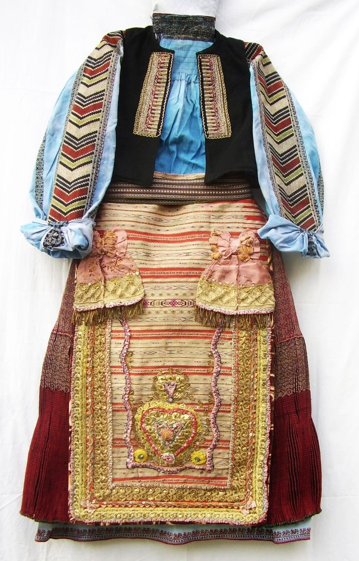 Blue apron wiki