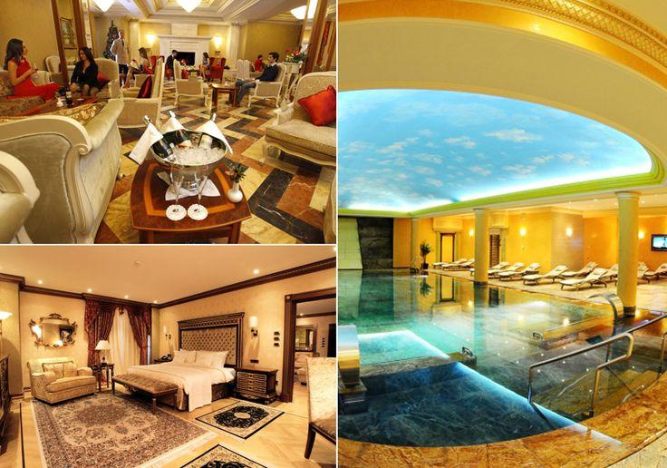 5 Star Diamond Swiss Hotel Prishtina In Kosovo Hotels Europe Pinterest Albania