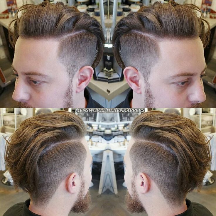 25 Best Low Fade Haircuts Hairstyles For Men S Haircuts Hairstyles Fade Haircuts Styles De Coiffures Coiffure Homme Idees De Coiffures