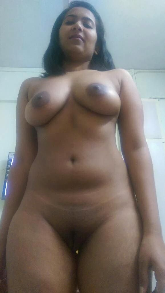 Fuck my black wife