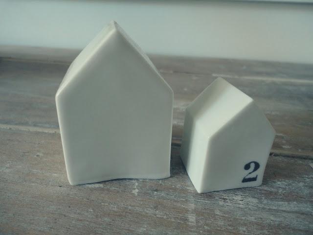 le petit atelier de paris - houses