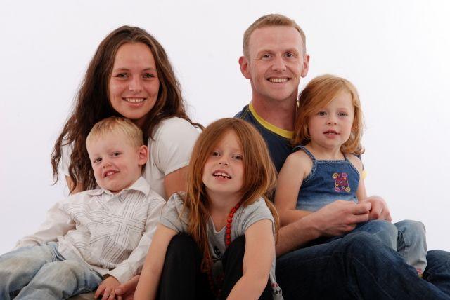 Un nuevo hermano en la familia, ¿alegría, culpa o preocupación? | Defamilyas