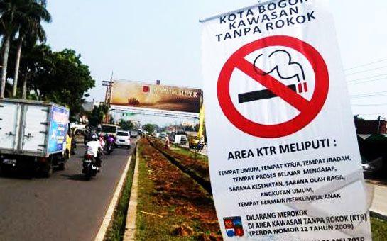 Harian Metropolitan – KTR Digalakkan, Angkot Jadi Sasaran