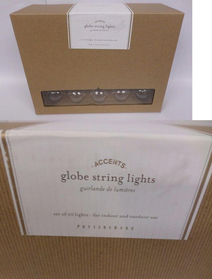 Best 25 Globe String Lights Ideas On Pinterest Hanging