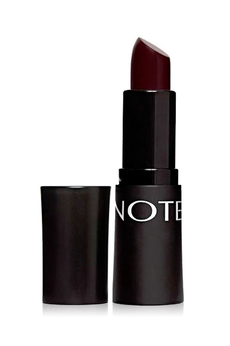 Burgundy Matte Stiletto Nails With Glossy Tips: 1000+ Ideas About Matte Burgundy Lipstick On Pinterest
