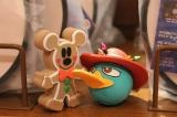 Holiday Antenna Toppers - 595 ea