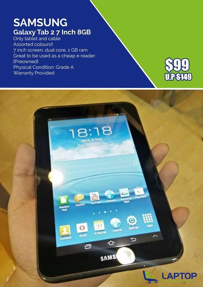 Deals macbook pro