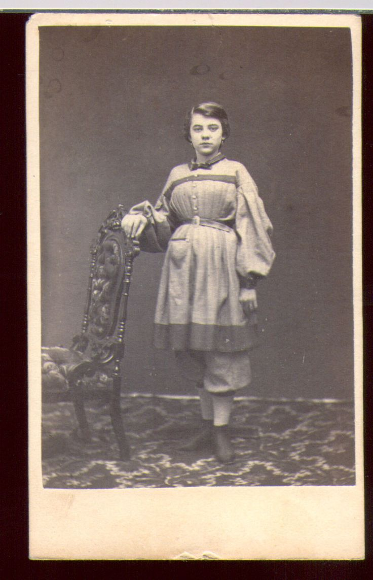 dress reform from 1850 to 1930 Peasant life and serfdom under tsarist russia   this time period is an era of reform for the peasant serfs in the russian countryside in this research guide,.