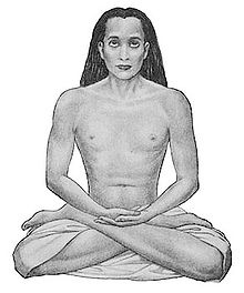 Mahavatar Babaji - the greatest of them all, considered to be immortal