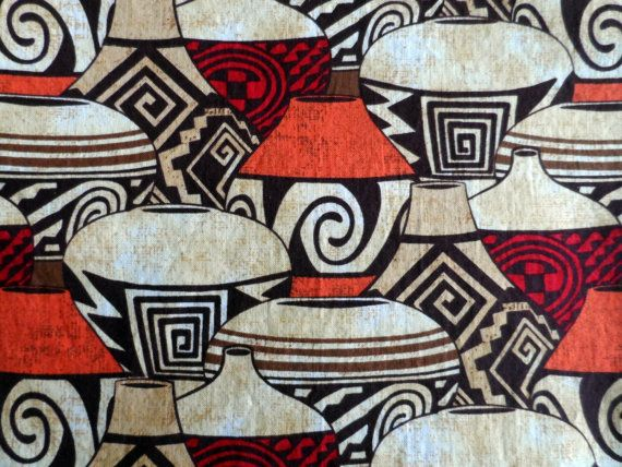 QUILTSY DESTASH PARTY  Premium Quilting Fabric by SusansPassion
