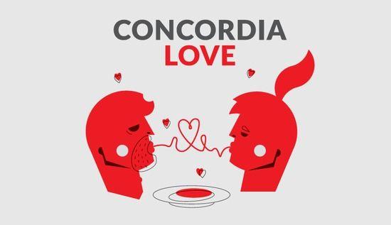fotografia - Concordia Love