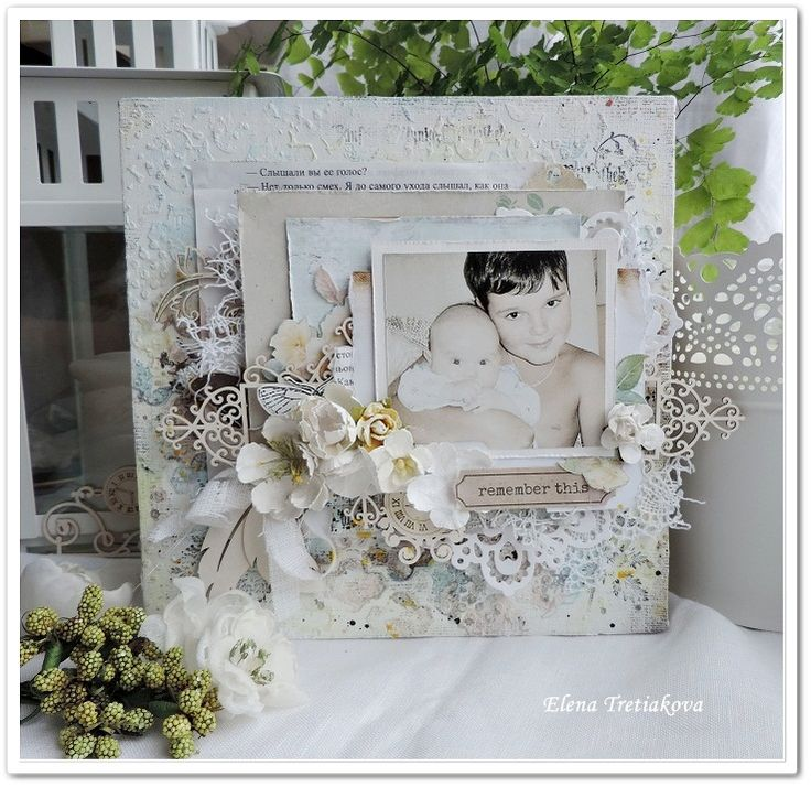 http://elena-3cards.blogspot.ru/