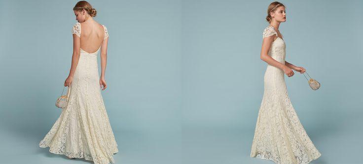 20 best Lexi\'s Wedding images on Pinterest | Bridal dresses, Wedding ...