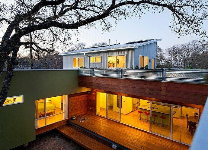 Design Desain Homesweethome Interiordesign Home Rumah Ootd