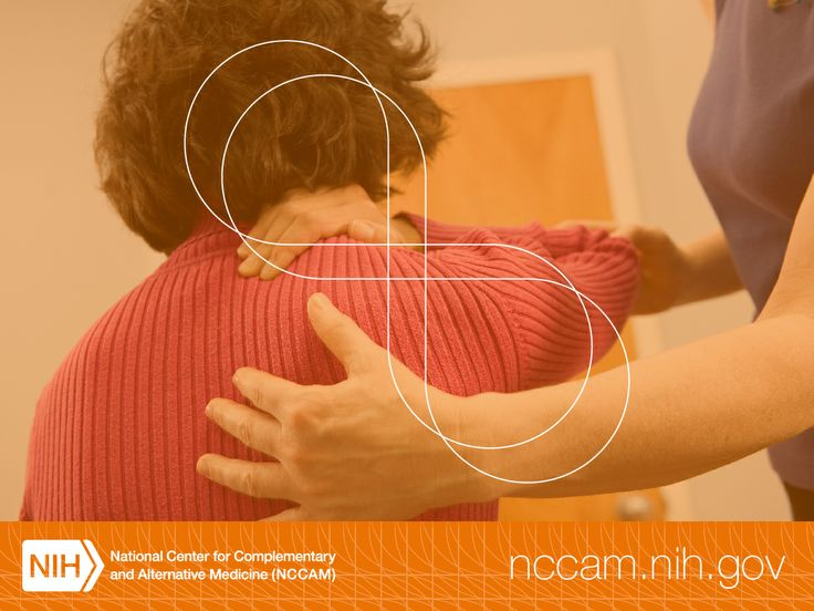 "Spinal manipulation—sometimes called ""spinal manipulative therapy""—is practiced by health care professionals such as chiropractors, osteopathic physicians, naturopathic physiciansand physical therapists. Learn more about spinal manipulation: http://nccam.nih.gov/health/pain/spinemanipulation.htm?nav=pin"