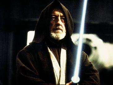 Obi-Wan Kenobi - Wikipedia, the free encyclopedia
