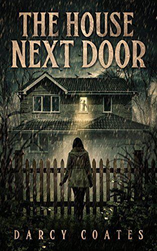 The House Next Door: A Ghost Story by Darcy Coates https://www.amazon.com/dp/B06XJ14MXH/ref=cm_sw_r_pi_dp_x_Qah.ybNBH0YFQ