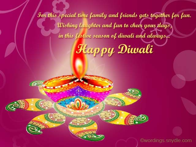 Best 25+ Diwali Wishes Messages Ideas On Pinterest | Diwali Wishes