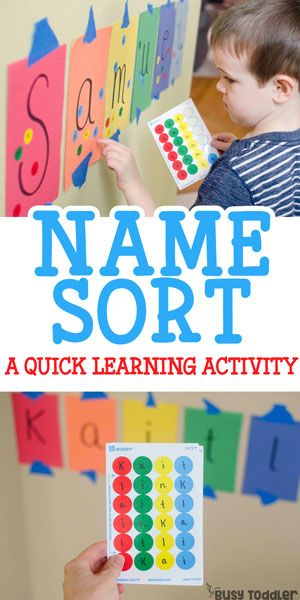 Best 25+ Daycare games ideas on Pinterest | Happy kids pediatrics ...