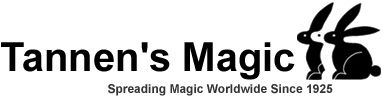 Tannen's Magic